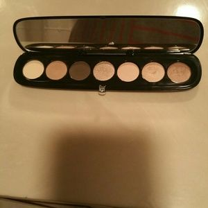 Marc Jacobs Lolita Eyeshadow Palette